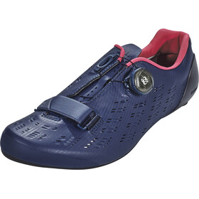 Shimano SH-RP9 sko Blå